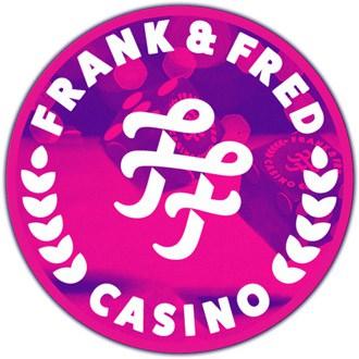 Casino Cruise Erfahrung – 10201