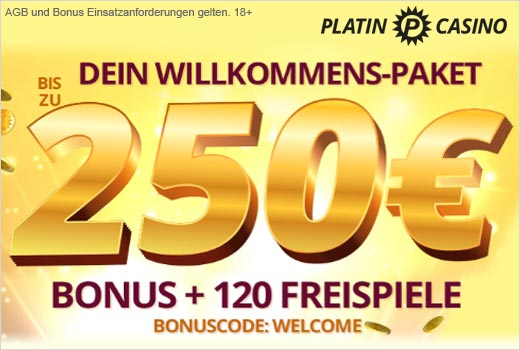 Promotion Code – 25169