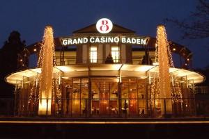 Casino fantasia Grand – 54519
