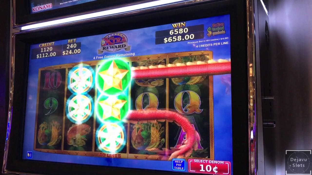 Bonus 24 Casino – 15268