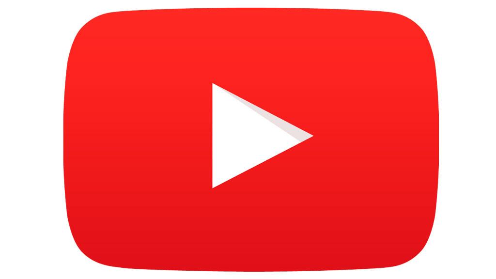 Youtube Gewinnspiele – 16868