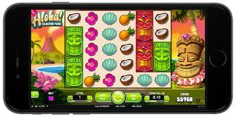 Eurogrand Casino – 80545