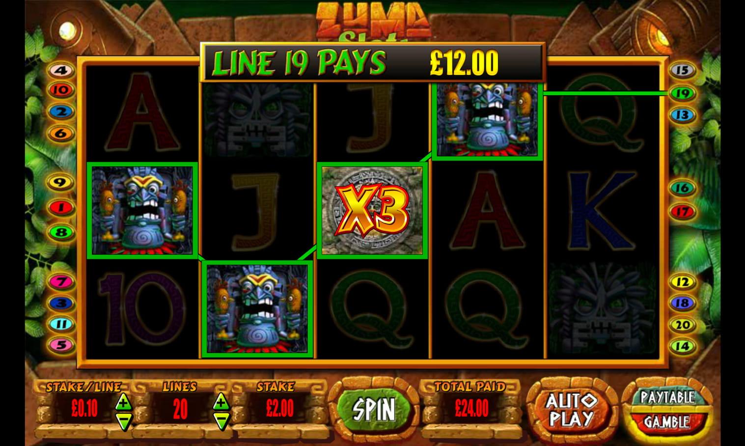 Casino Spiele Automaten – 29760
