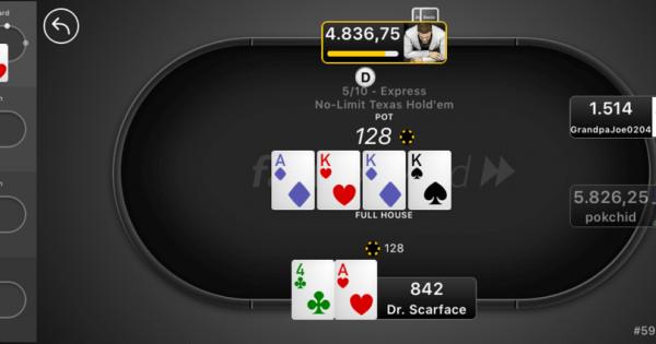 Echtgeld Casino – 44238