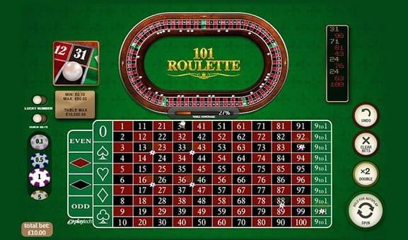 Echtgeld Casino mit – 19280