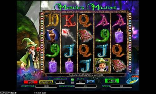 Echtgeld Casino mit – 45488