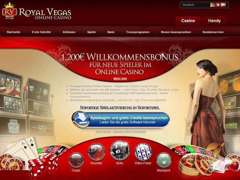 Erfahrung mit Casino – 91149