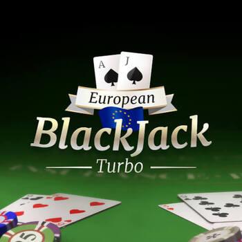 Euromillions Joker – 49985