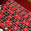 Europäisches Roulette Casino – 97099