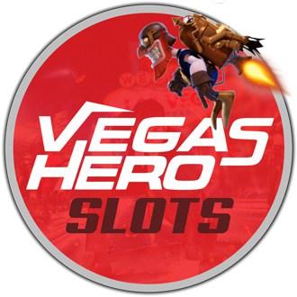 Exklusivangebot Vegas Hero – 85760