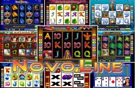 Online Casino – 68224