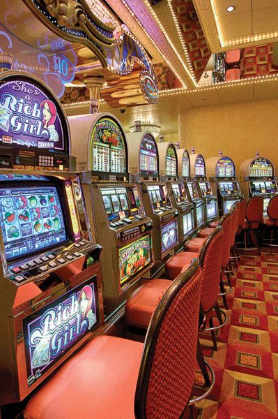 Las Vegas – 80176