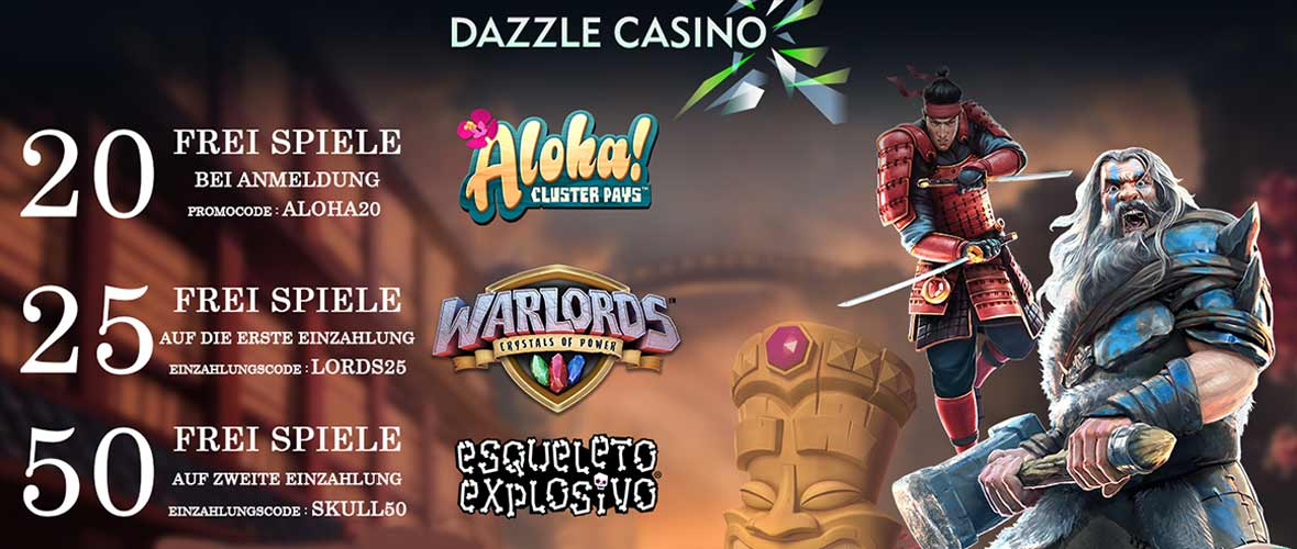 Online Casino – 17192
