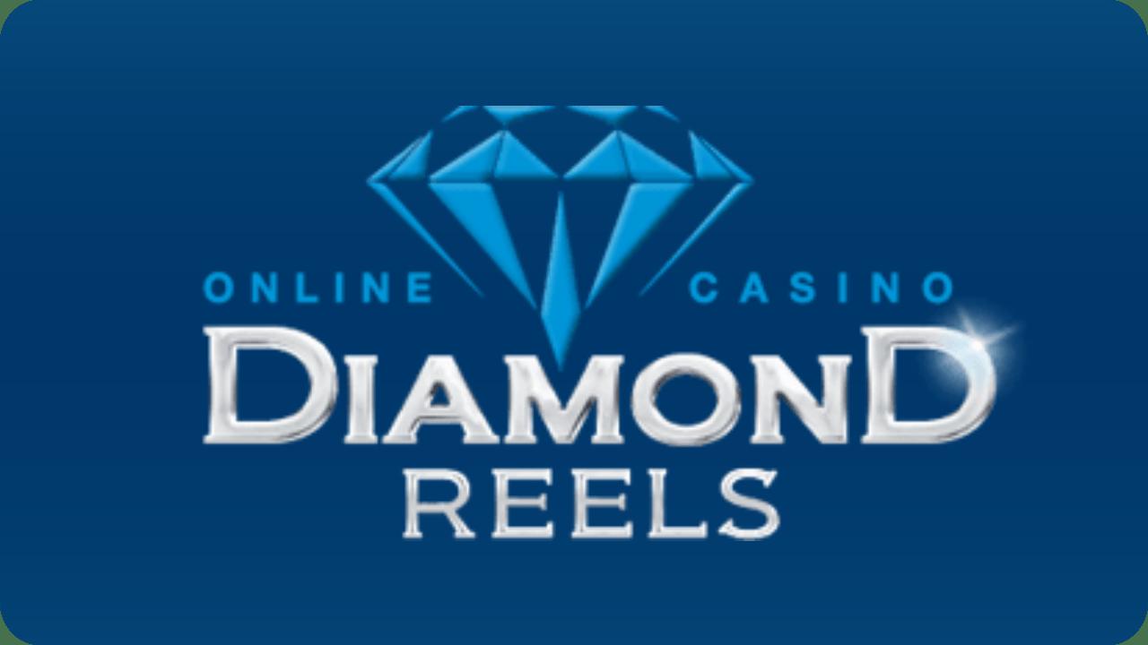 Online Casino Visa – 34607