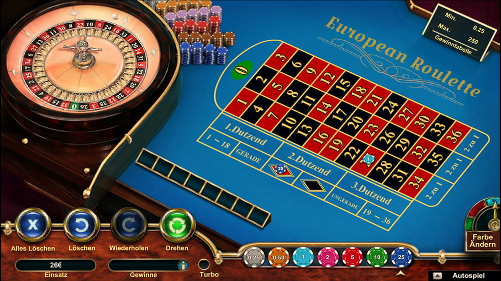 Malta Casino online – 84540