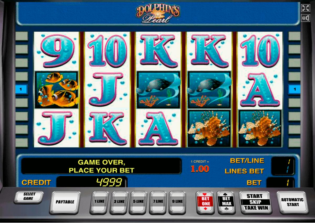 Casino Bonus – 13311