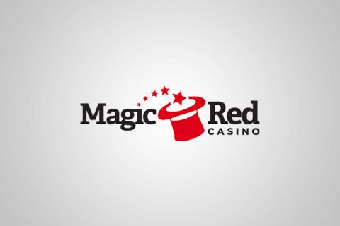 Echtgeld Casino Paysafecard – 37973