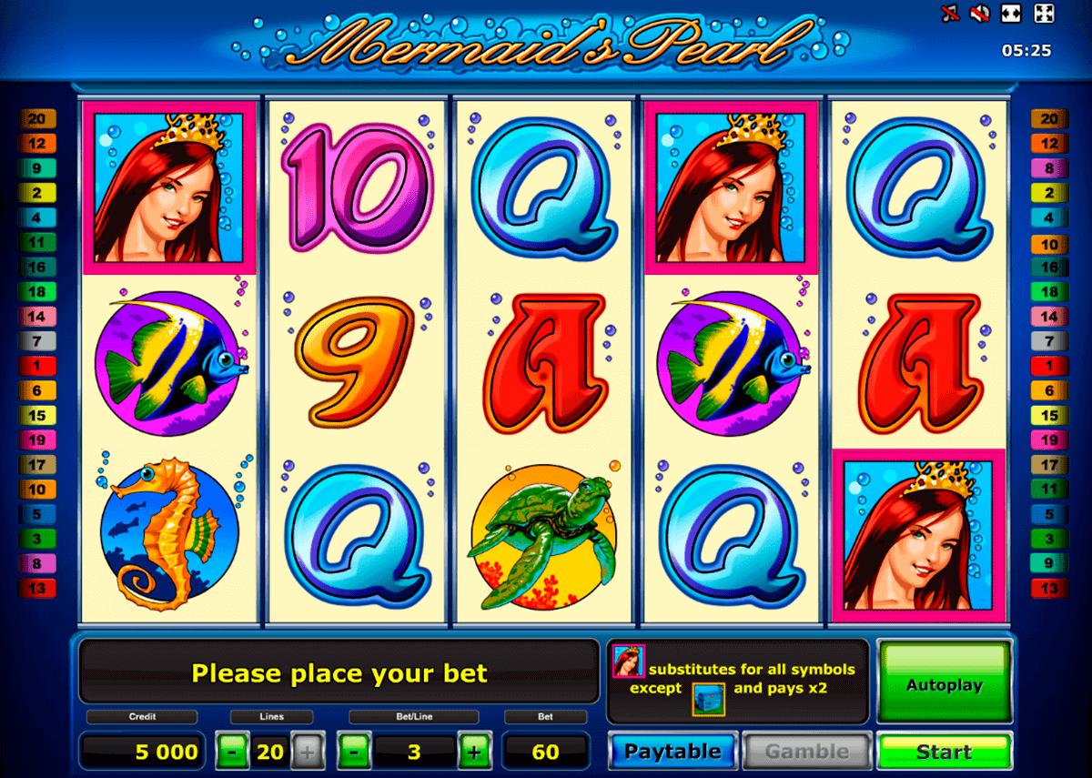 Spielautomaten Gewinnwahrscheinlichkeit – 13317