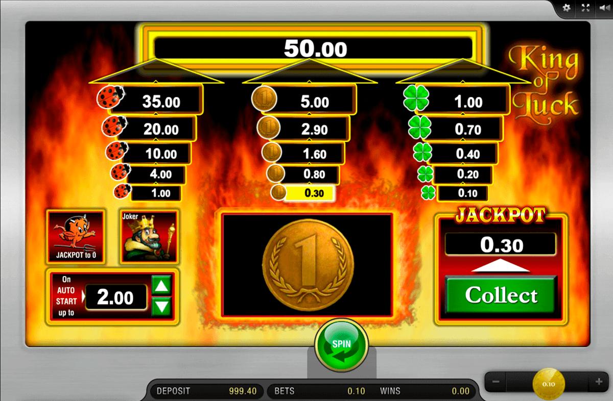 Spielautomaten Bonus spielen – 81998