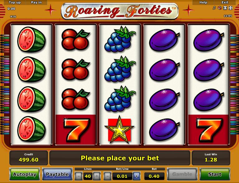 Islands Casino – 11179