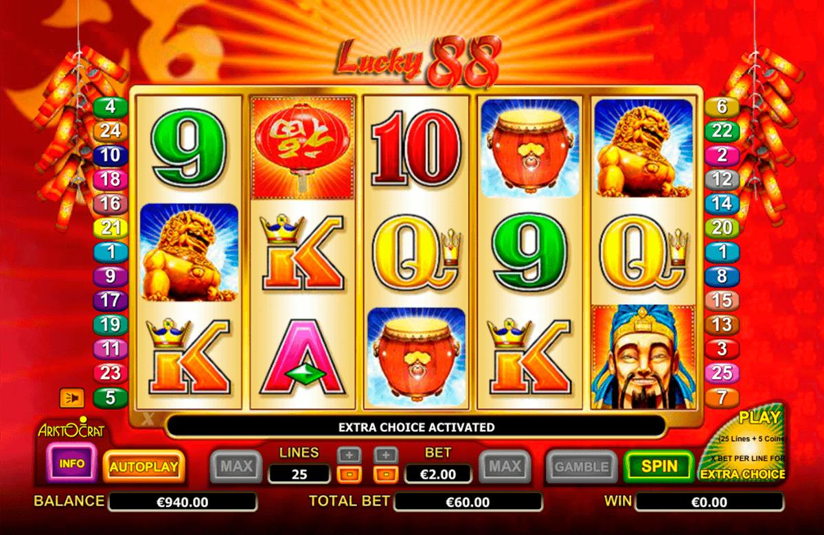 Onlinecasino Bonus – 68500