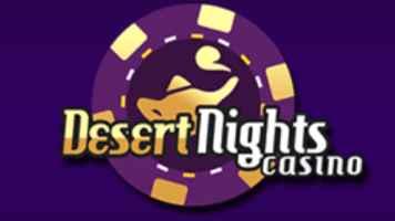 Online Casino – 45930