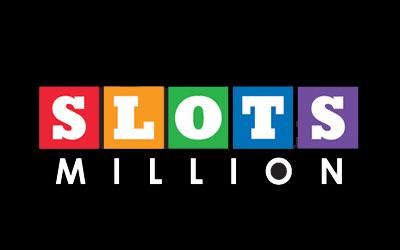 Neue online Casinos – 34364