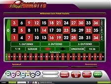 Deutschland Casinoland – 38371