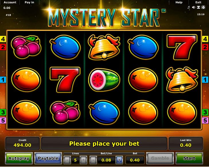 Online Casino bestes – 51526