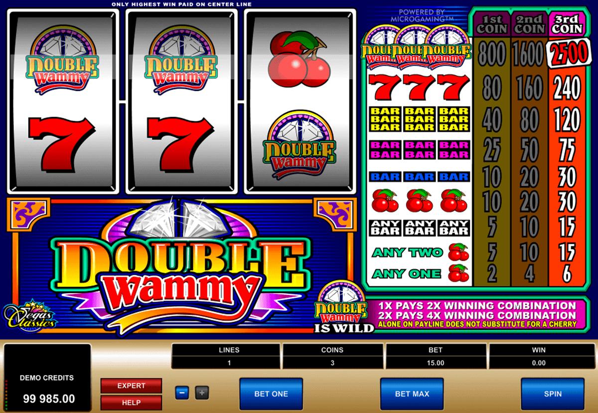 Online Casino – 43078