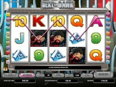 Beliebteste online Spiele – 16355