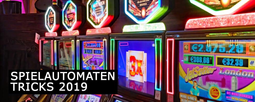 Unbekannte online Casinos – 30931