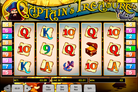 Roulette Casino Viking – 48311