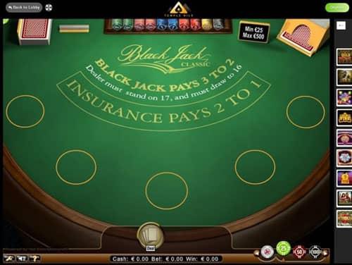 Glücksspiel Versteuern – 22537