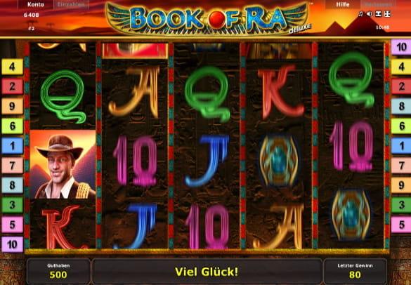 Beste Freispiel Slots – 30519