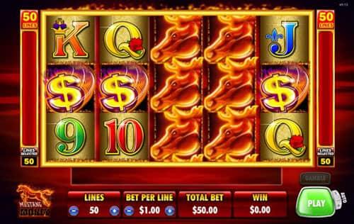 Auszahlungsquote Spielautomaten – 78507