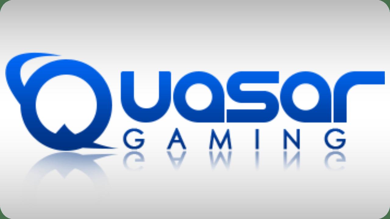 Spiele Casinos – 59591