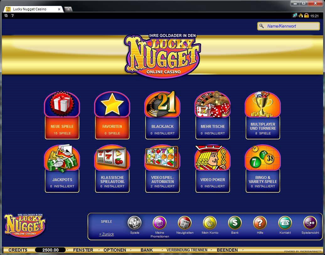 Casino euro Erfahrung – 65086