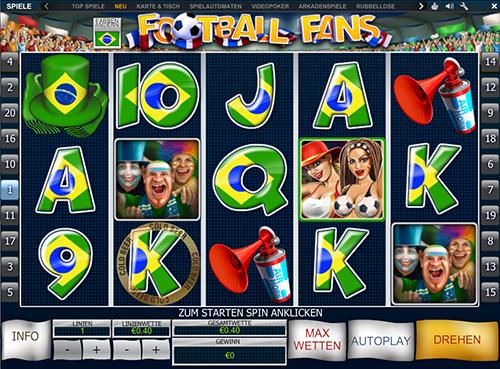 Automaten Spiele – 90641
