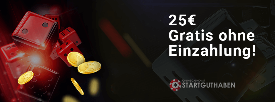 25 euro Casino – 43716