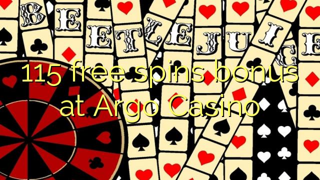 Free Bet Blackjack – 27773