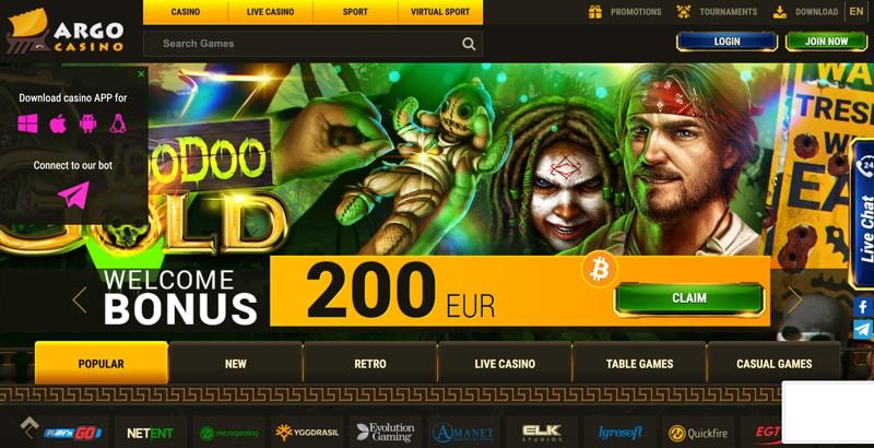 Free Bet Blackjack – 54988