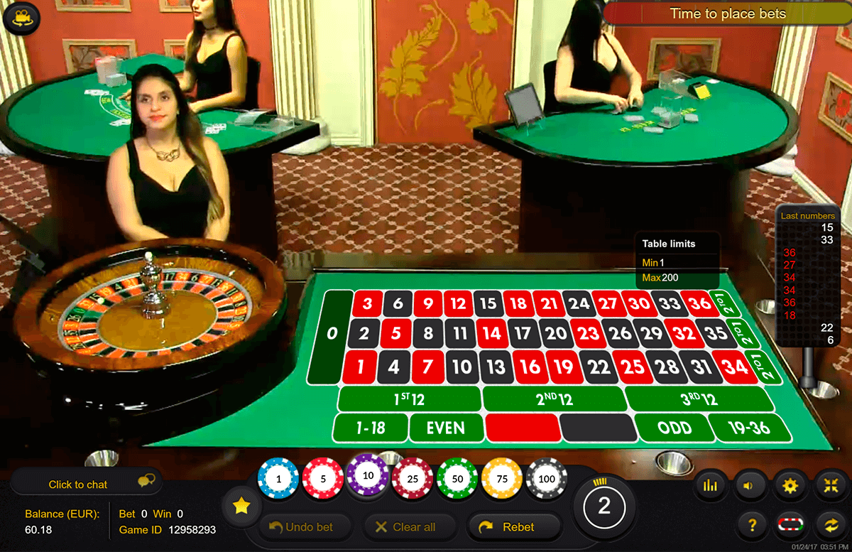 Free Spin Casino – 10886