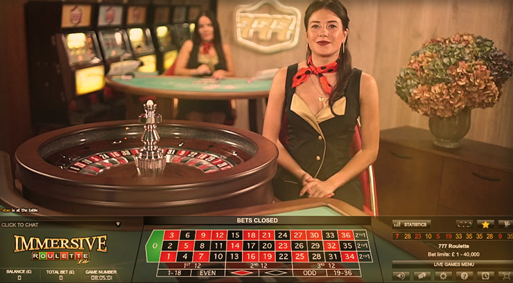 Free Spin Casino – 35283