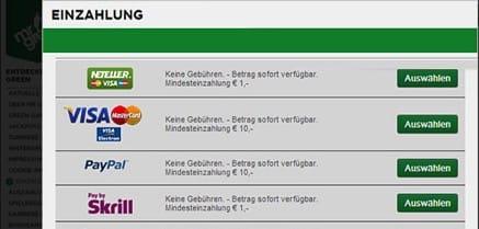 Freispiele Casino – 82232