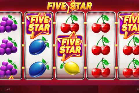 Fruitinator free Casimba – 77382