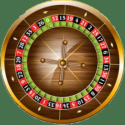 Geld Verdienen online – 22389
