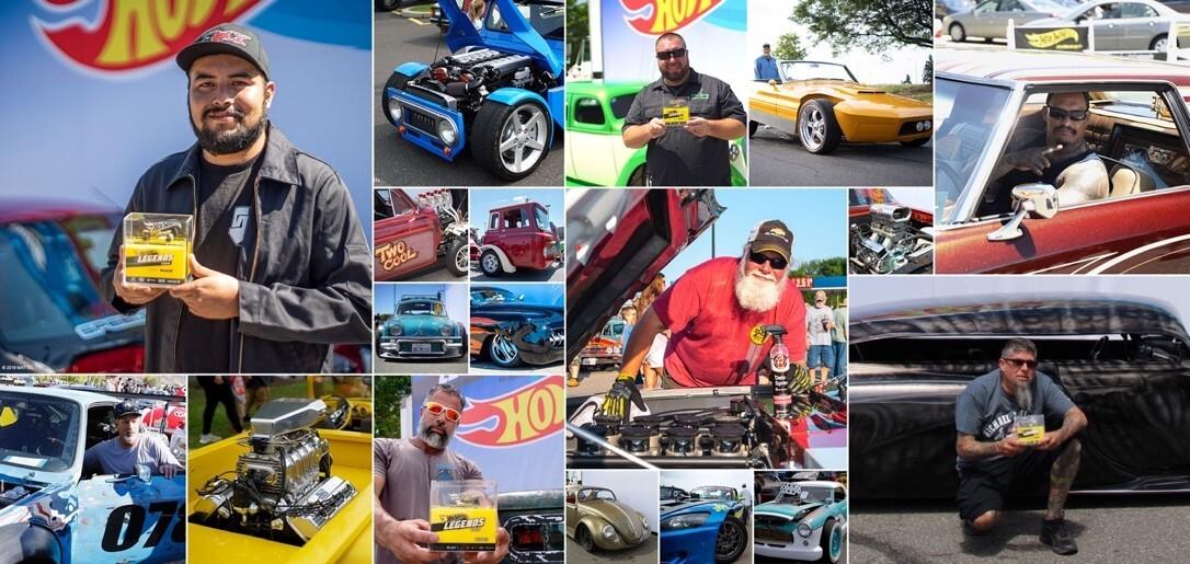 Gewinnspiel Auto 2020 – 69522