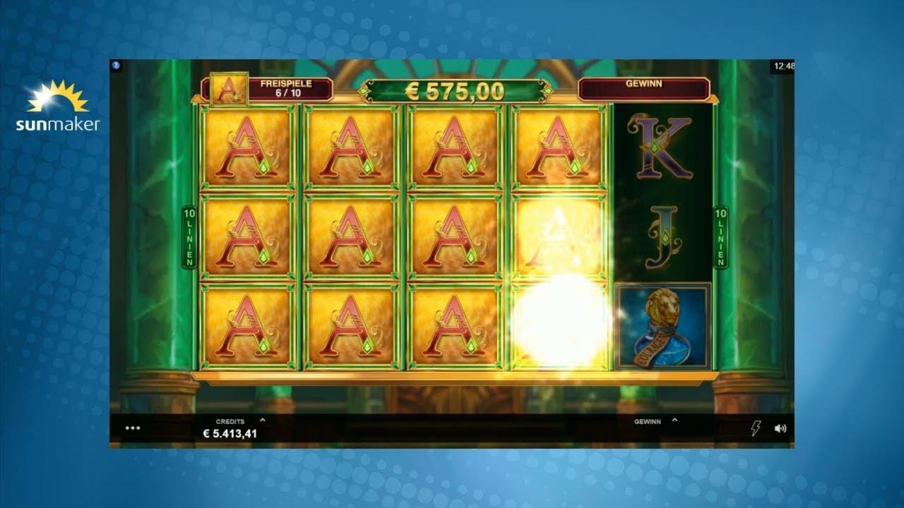 Grand Fortune Casino – 58806