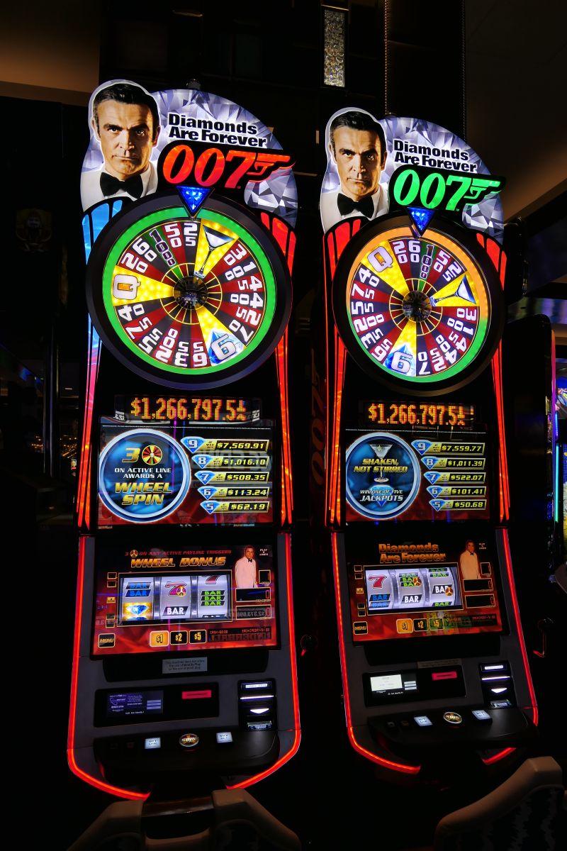 Größten Casino – 80226